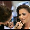 50% Off Makeup Application