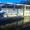 Up to 52% Off Boat Tour from Blue Heron River Tours