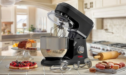 Cook's Professional Stand Mixer With Free Delivery