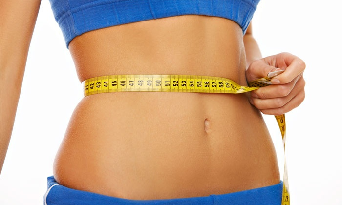 Advanced Integrated Health - Springfield: $79.99 for Metabolic Blood Chemistry Analysis and Weight Loss Program from Advanced Integrated Health ($550 Value)