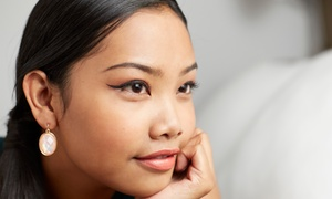 Beauty Cartel: Up to 54% Off Eyebrow Waxing at Beauty Cartel