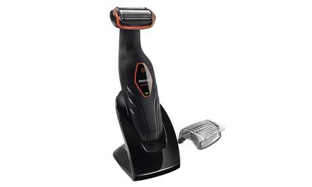 Tondeuse Corps Philips Series 3000 BG2024/15 Wet & Dry rechargeable dès 39,90 €
