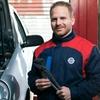 - 50% sur l'entretien de votre voiture chez Speedy