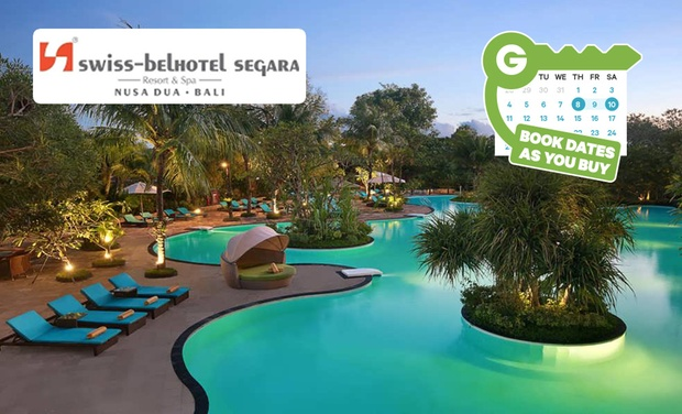 groupon nusa dua deals