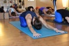 Up to 69% Off Yoga Membership at Om Yoga