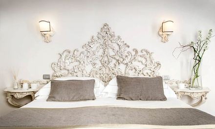 Firenze: soggiorno 4* per 2 in camera Superior