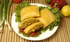 Up to 20% Off at Golden Krust Caribbean Bakery & Grill