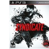 Syndicate for PlayStation 3