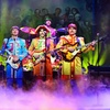 """Beatles Celebration – Up to 45% Off """"Let It Be"""""""