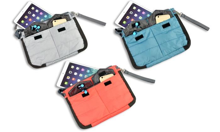 Apachie Universal Travel Organiser Bag