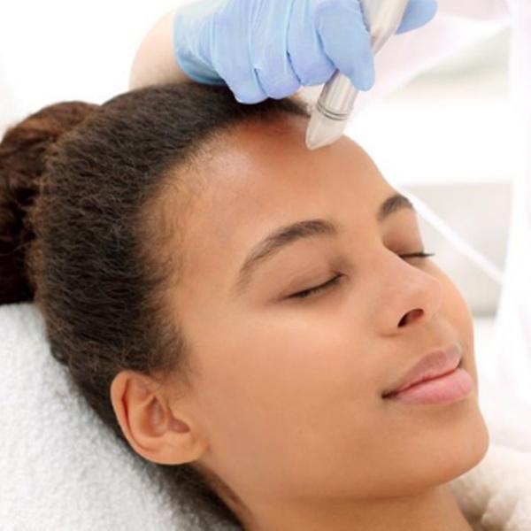 Meein Skin Health and Wellness