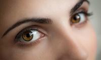 Unter- undoder Oberlidstraffung beider Augen o. operativen Eingriff bei Hautgedicht GZ - Rondorf (bis zu 50% sparen*)