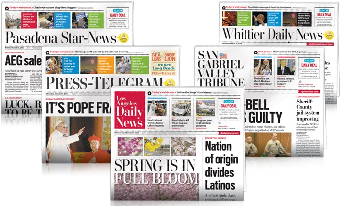 The Deal. $26 for a 1-year Star Tribune Sunday-edition subscription ($ value) Sunday print editions are limited to the following zip codes. You will be charged a one-time payment for the initial subscription period, paid through your Groupon voucher%().