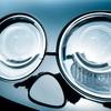 51% Off Headlight Restoration at Lombard Auto Body