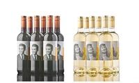 Colis de 6 ou 12 bouteilles de vin espagnol chez Drinkzz à partir de 13,99€