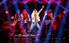 """ROCK OF AGES"" Tenth Anniversary Tour – Up to 56% Off Musical"