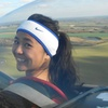 Gliding Lesson with Membership