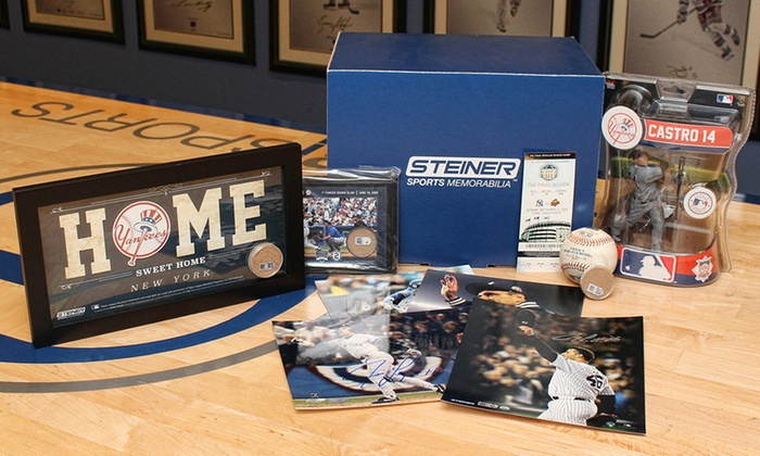 Mlb memorabilia gift boxes for yankees red sox or mets fans mlb memorabilia gift boxes for yankees red sox or mets fans mlb memorabilia negle Image collections