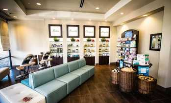 Shop Groupon 65% Off Massage Or Facial At Massage Heights Encinitas