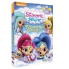 Shimmer and Shine: Friendship Divine on DVD