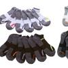 HEAD Men's Athletic Socks (12-Pair)