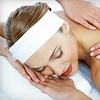 Up to 52% Off 60- or 90-Minute Massage