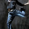 Up to 56% Off at J & J Hip Hop Dance Instruction