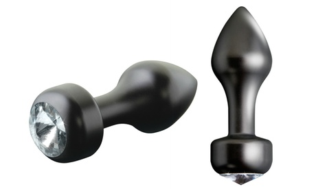 Pipedream Fetish Fantasy Mini Luv Plug 30090f7e-633d-11e7-955d-002590604002