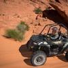 31% Off Valley of Fire Tour at Adrenaline ATV Las Vegas