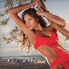 Up to 75% Off at Sun City Tanning Lounge