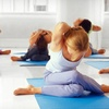 78% Off at Yoga Now