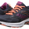 Saucony Women's Cohesion 9 Running Shoes (Size 6.5)