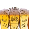 Up to 44% Off Entry to the Anaheim Fest of Ales