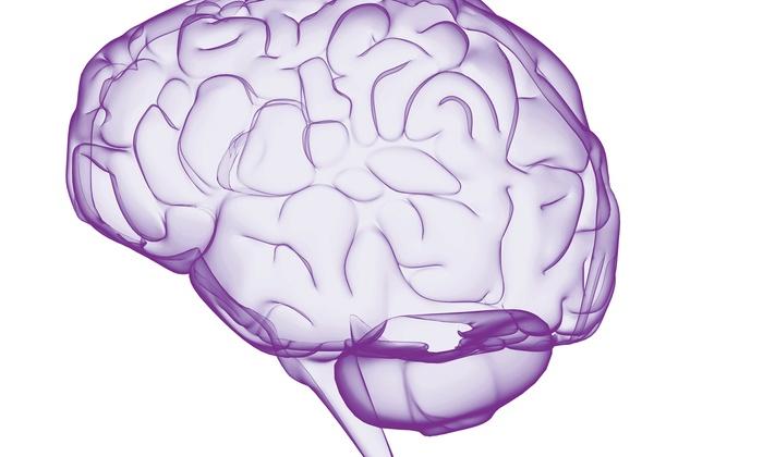 LearningRx McKinney - Multiple Locations: $90 for a Cognitive-Skills Assessment ($199 Value) — LearningRx McKinney