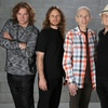 Yes — Up to 51% Off Prog-Rock Concert