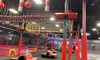 Up to 42% Off Jump Passes or Party Package at Airborne Extreme