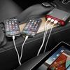 Qualcomm Quick Charge 2.0 USB Mobile Power Hub
