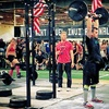 Up to 74% Off Classes at CrossFit Onslaught
