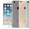 Apple iPhone 6/6s/6 Plus/6s Plus(GSM & CDMA Unlocked) (Scratch & Dent)