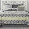 Celia Comforter Set (7-piece)