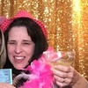 45% Off Digital Photo Booth Services