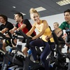 STM Cycling – Up to 45% Off Indoor Cycling Classes