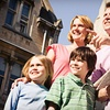 Up to 56% Off from US City Safaris