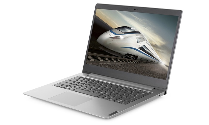 Lenovo Ideapad 14 Laptop W A6 9220e Processor 4gb Ram 64gb Emmc Groupon