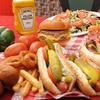 Up to 43% Off at Chicago's Taste Authority