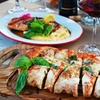 Up to 50% Off at Flower Hill Bistro at Miramonte Winery