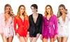 Intimax Women's Nightgown