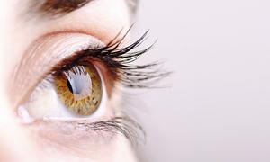 Gr Vision: Intervento chirurgico refrattivo con tecnica Femtolasik per uno o 2 occhi con Gr Vision (sconto 51%). Valido in 3 sedi