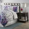 Garden Comforter Set (5-Piece)