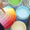 Up to 64% Off Interior Painting